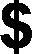 Manage Financials Button