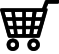 Purchase Products Button
